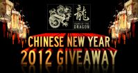 promo-chinese-new-year.jpg