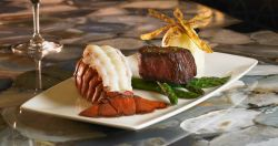 dream-dance-steak-lobster-tail-and-steak-surf-and-turf-entree.jpg