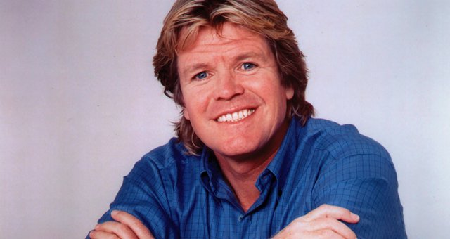 Milwaukee Concert - Herman's Hermits