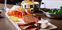 dream-dance-steak-milwaukee-steakhouse-thumb.jpg