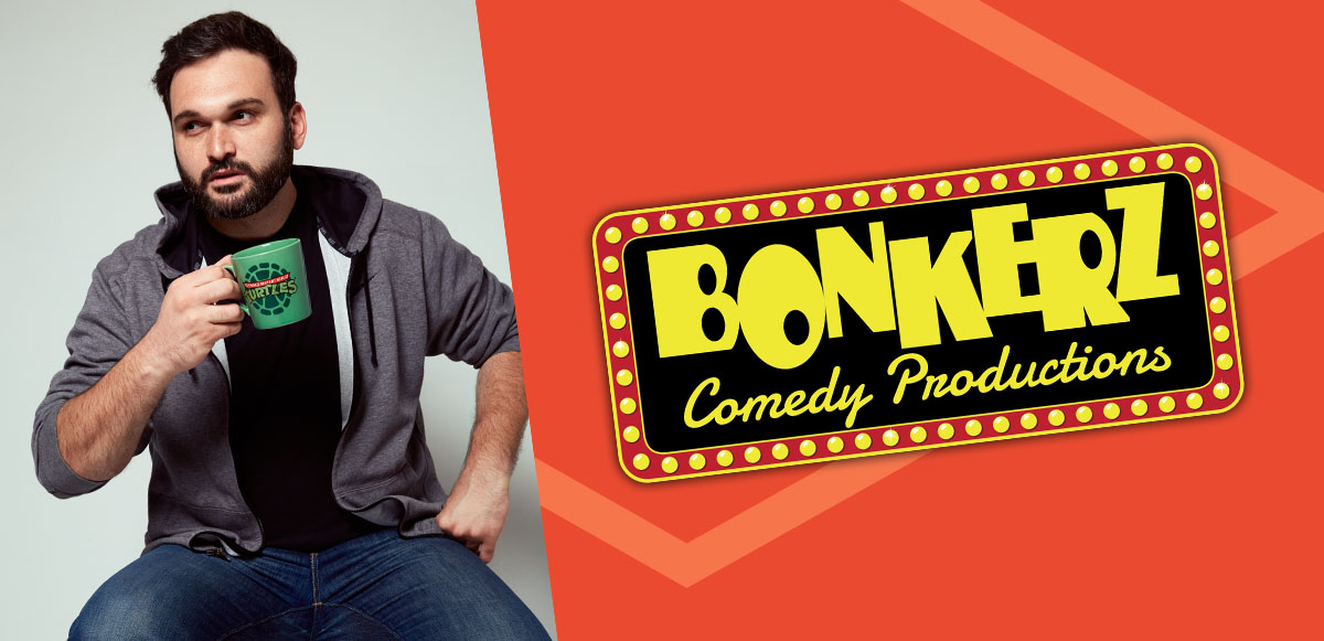 nemr-bonkerz-comedy-shows-milwaukee.jpg