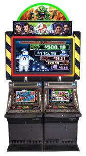 ghostbusters-video-slot-machine.jpg