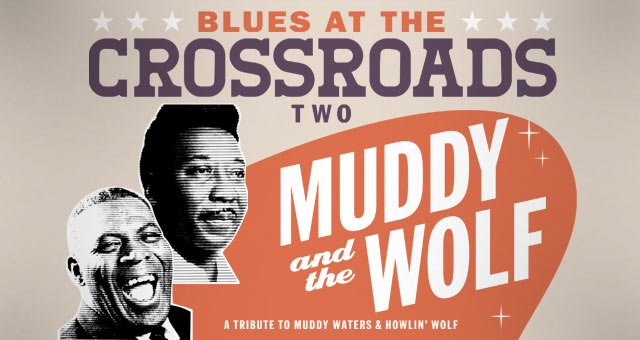 blues-at-the-cross-roads-muddy-waters-web.jpg