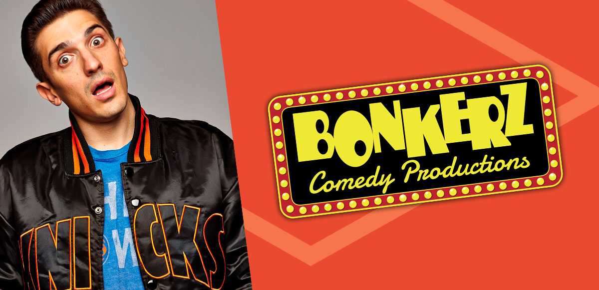 andrew-schulz-bonkerz-comedy-shows-milwaukee.jpg