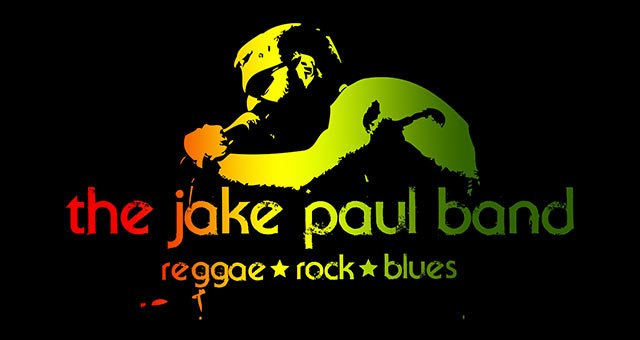 free-milwaukee-concert-jake-paul-band.jpg