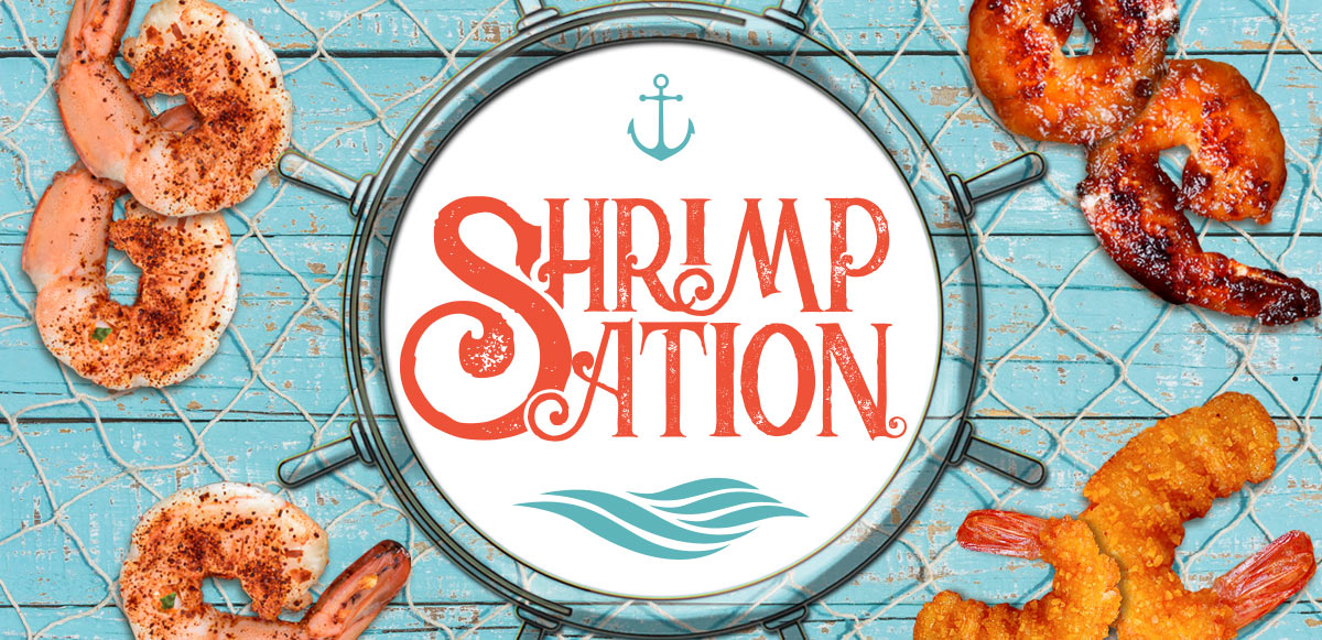 shrimpsation-saturdays4-9pm.jpg