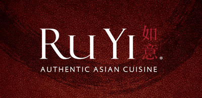 RuYi's 10th Anniversary