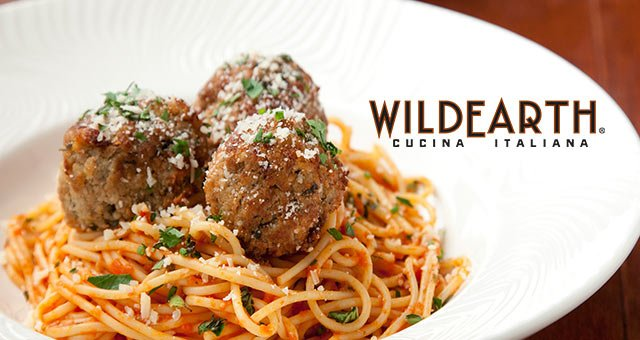blog-wild-earth-new-italian-restaurant.jpg
