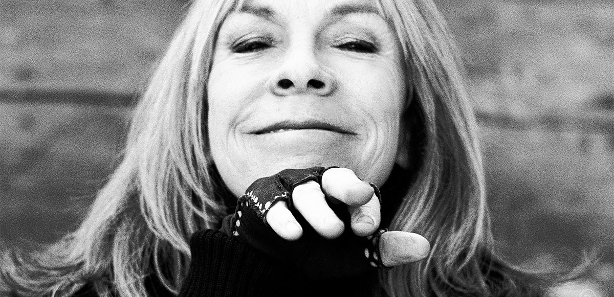 rickie-lee-jones-live-milwaukee-concert.jpg