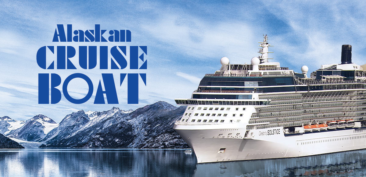 alaskan-cruise-coat-promotion-potawatomi.jpg