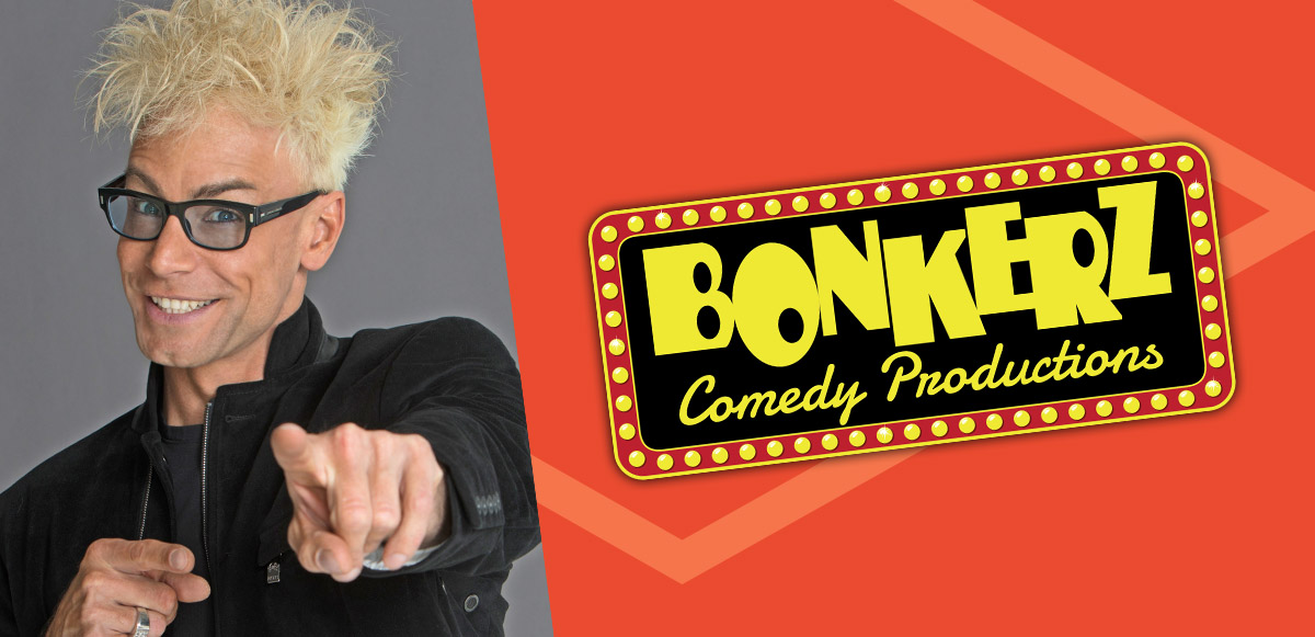 murray-sawchuck-bonkerz-comedy-shows-milwaukee.jpg