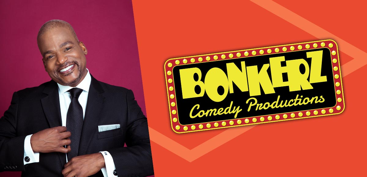 ralph-harris-bonkerz-comedy-shows-milwaukee.jpg
