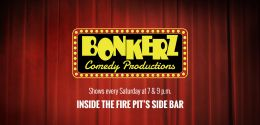 bonkerz-comedy-northern-lights-theater.jpg