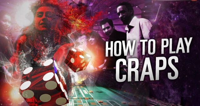 how-to-play-craps.jpg