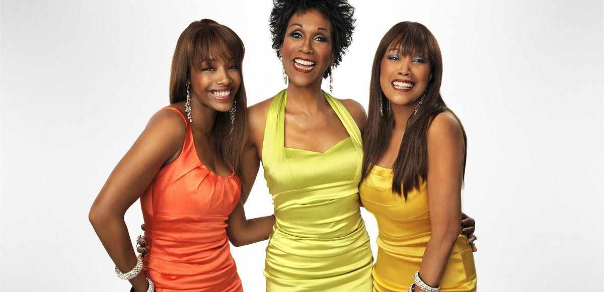 pointer-sisters-2015-live-milwaukee-concert.jpg