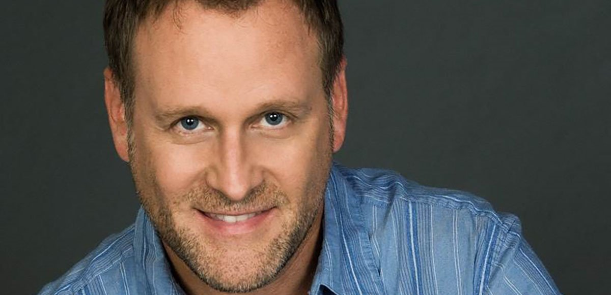 dave-coulier-live-milwaukee-comedy.jpg