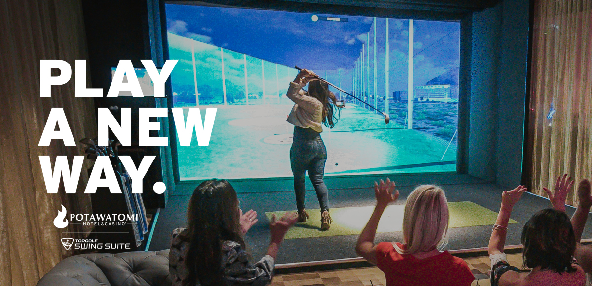 topgolf-swing-suite.jpg