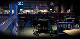 dining-side-bar-potawatomi-thumb.jpg