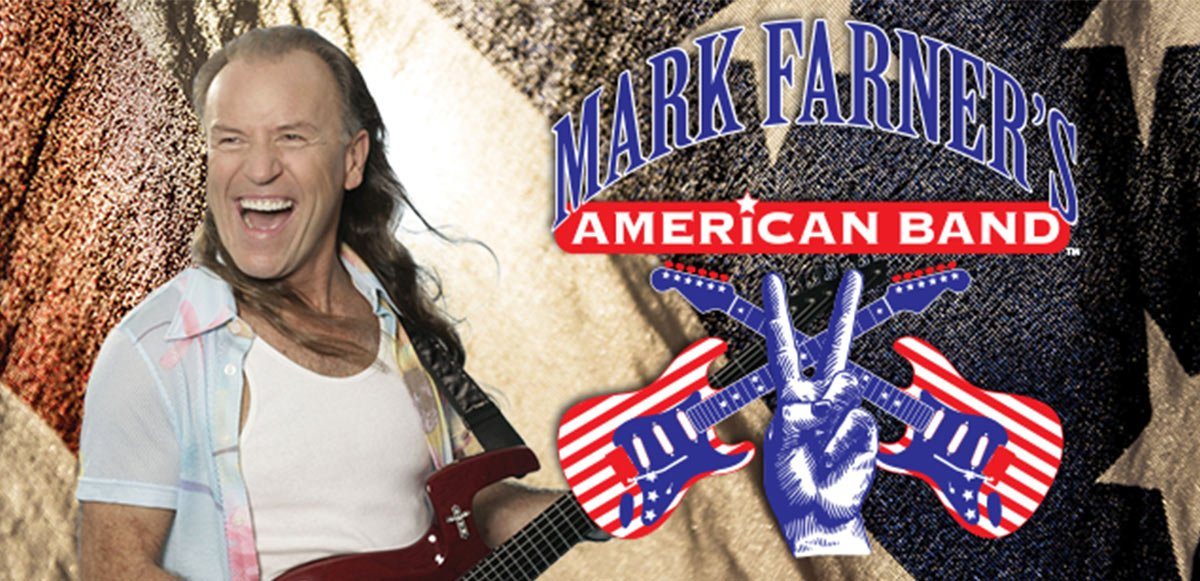 mark-farners-american-band-live-milwaukee-concert.jpg