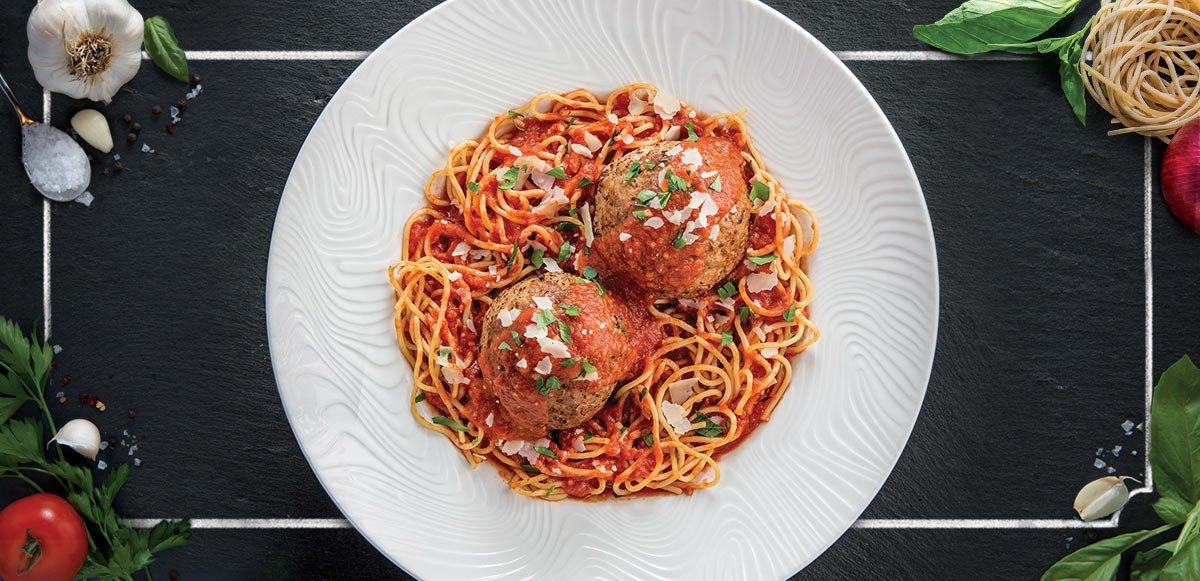 Bella Italiana Milwaukee Italian Restaurant