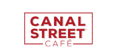 Canal Street Cafe Dining