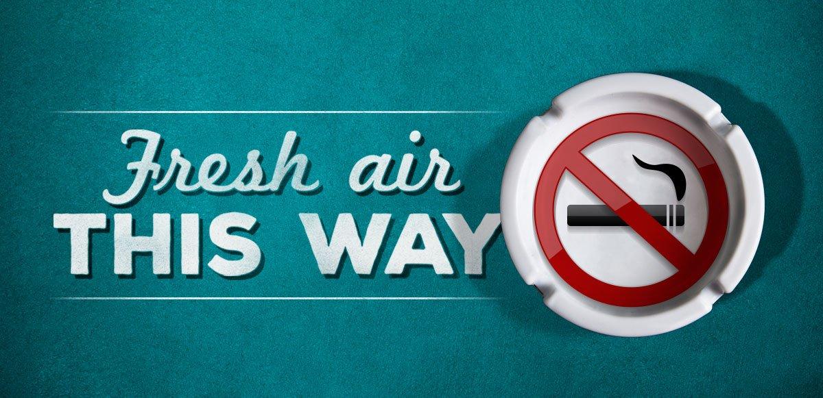 Casino free smoke online casino 1250 gratis