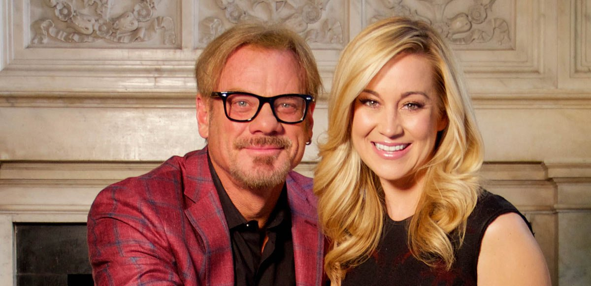 phil-vassar-kelly-pickler-live-milwaukee-concert.jpg