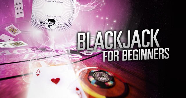 blackjack-for-beginners.jpg