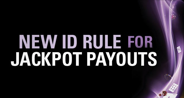 new-jackpot-payout-rule-may-2013.jpg