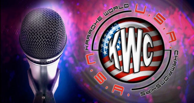 Potawatomi Bingo Casino to host 2103 Northern Regional Competition for Karaoke World Championships August 15 – 17, 2013