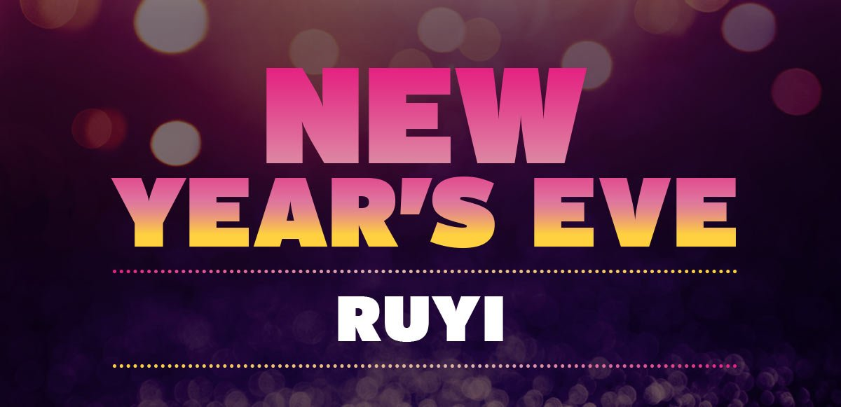 ruyi-asian-new-years-eve-2017.jpg