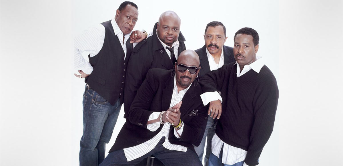 temptations2015-live-milwaukee-concert.jpg