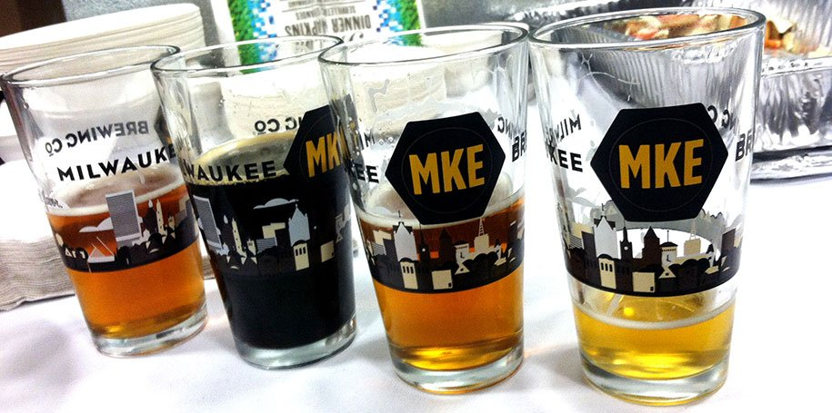 915x455-mke-brewing.jpg