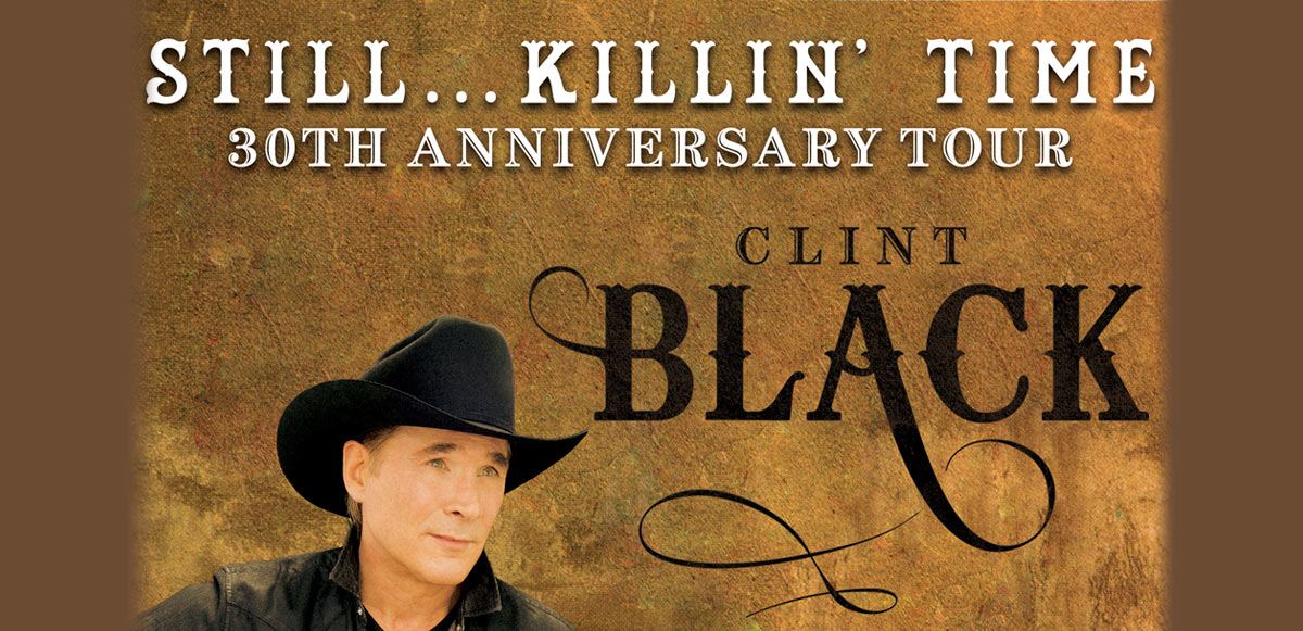 clint-black-live-milwaukee-concert.jpg
