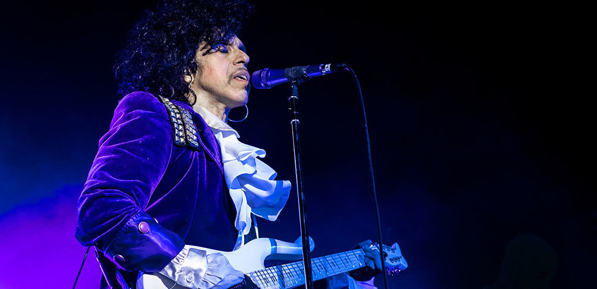 the-prince-experience-live-milwaukee-concert.jpg