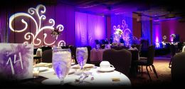 meeting-venues-potawatomi.jpg