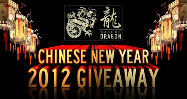 promo-chinese-new-year1.jpg