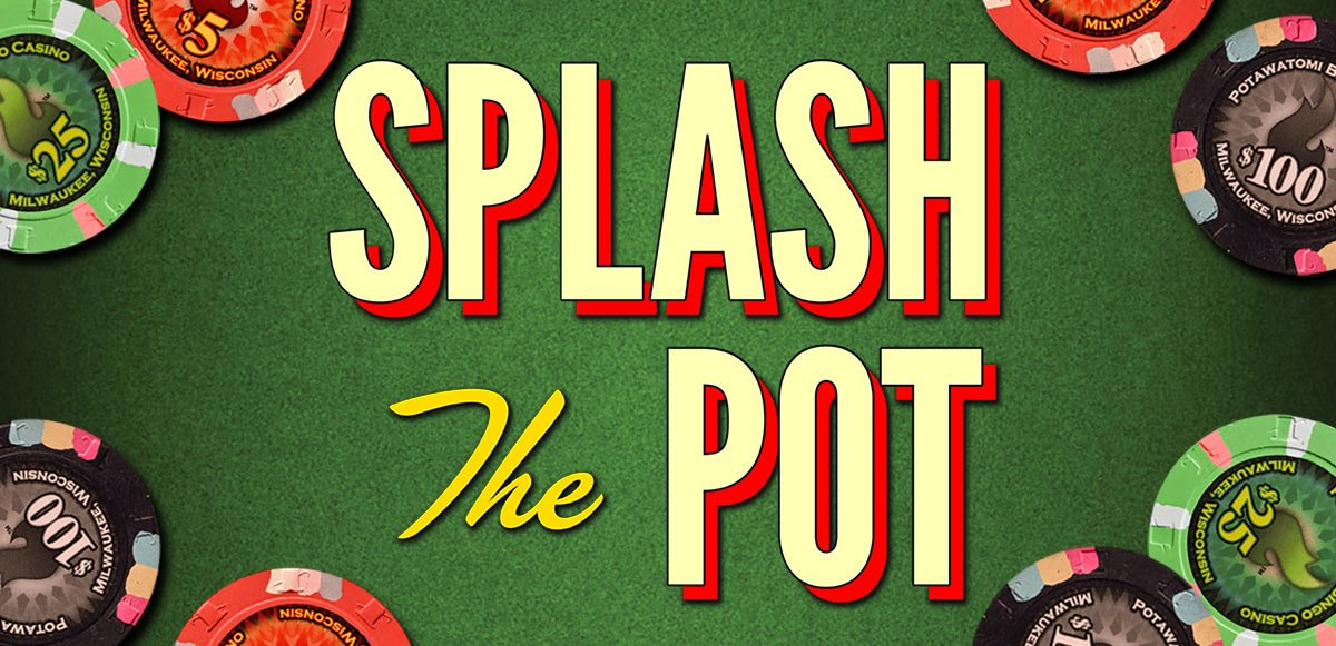splash-the-pot-potawatomi-hotel-casino.jpg