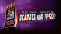 michael-jackson-king-of-pop-slots.jpeg