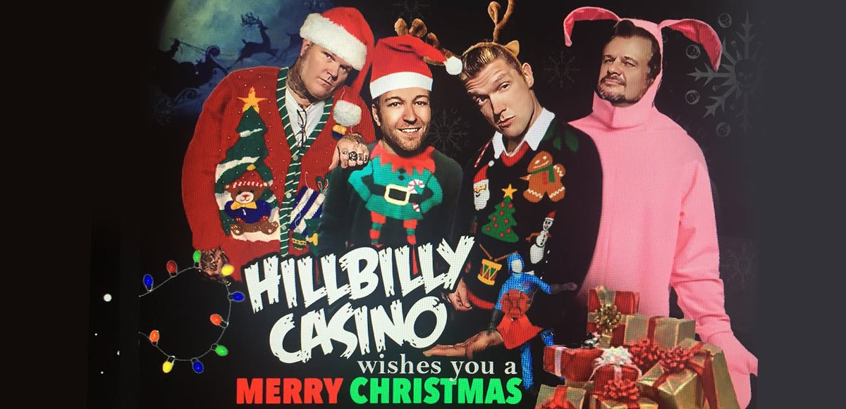Hillbilly-Casino-Christmas-free-milwaukee-show.jpg