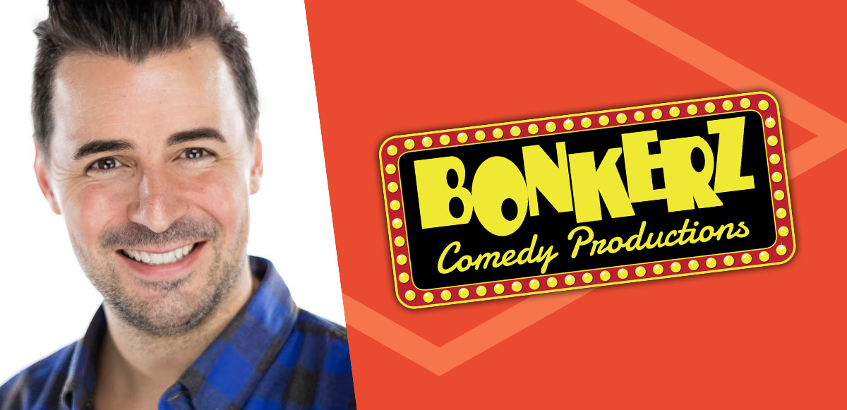 pete-lee-bonkerz-comedy-shows-milwaukee.jpg