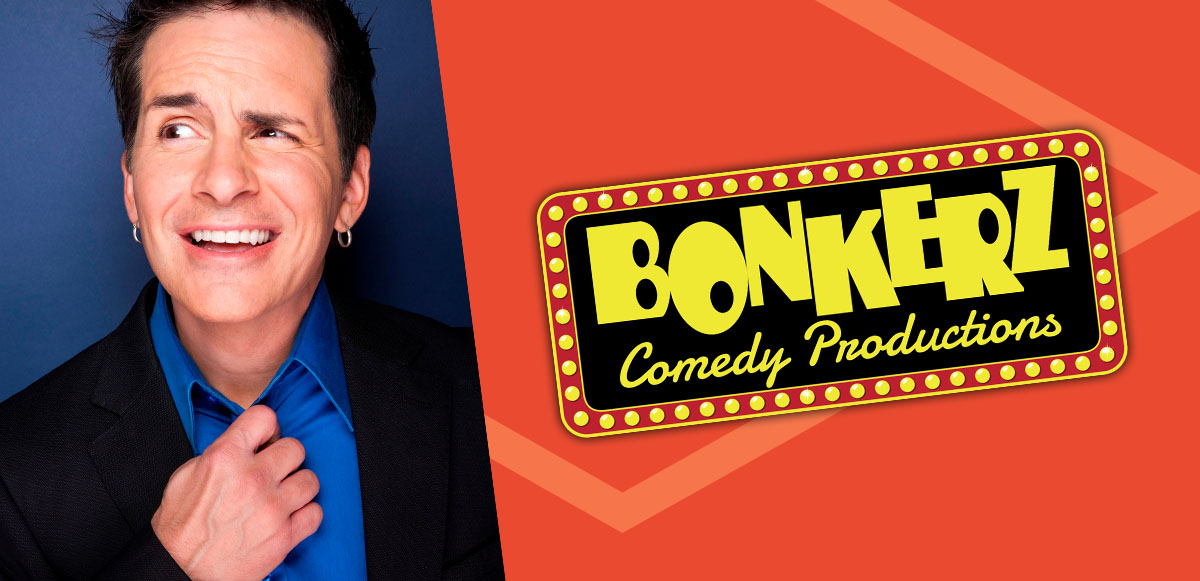 hal-sparks-bonkerz-comedy-shows-milwaukee.jpg