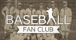 Watch and Win during Milwaukee Baseball Games Baseball Fan Club