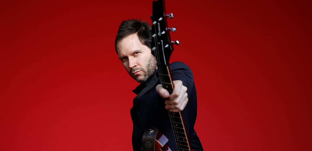 paul-gilbert-live-milwaukee-concert.jpg