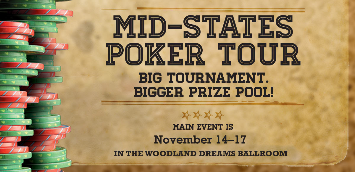 POK16008-Mid-States-Poker-Tour_november.jpg