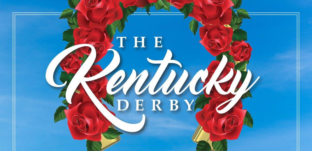 The Kentucky Derby Potawatomi Hotel Amp Casino