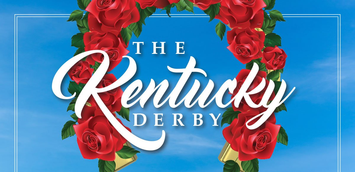 kentucky-derby-2016.jpg
