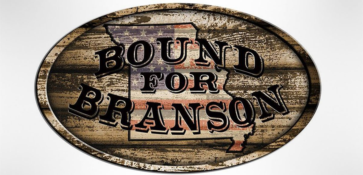 bound-for-branson2014-free-milwaukee-concert.jpg