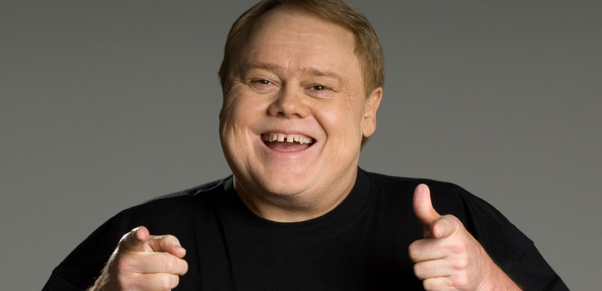 Louie-Anderson-live-milwaukee-concert.jpg