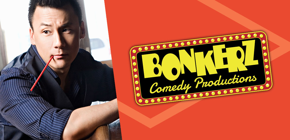 eliot-chang-bonkerz-comedy-shows-milwaukee.jpg